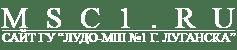 MSC1.RU