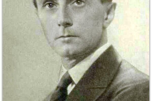 27 мая. Луи Эдмон Дюрей.