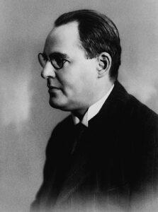 26 июня. Альберт Шиклош.
