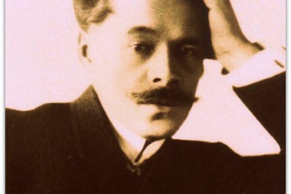 12 июля. Антоний Аренский.