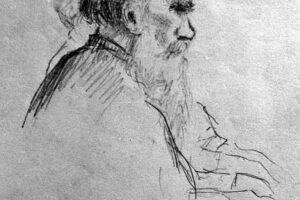 Классическая музыка, которую слушал Лев Николаевич Толстой.