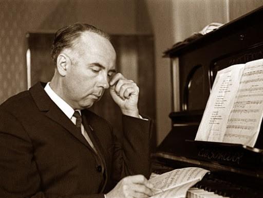 19 августа. Павел Аедоницкий.
