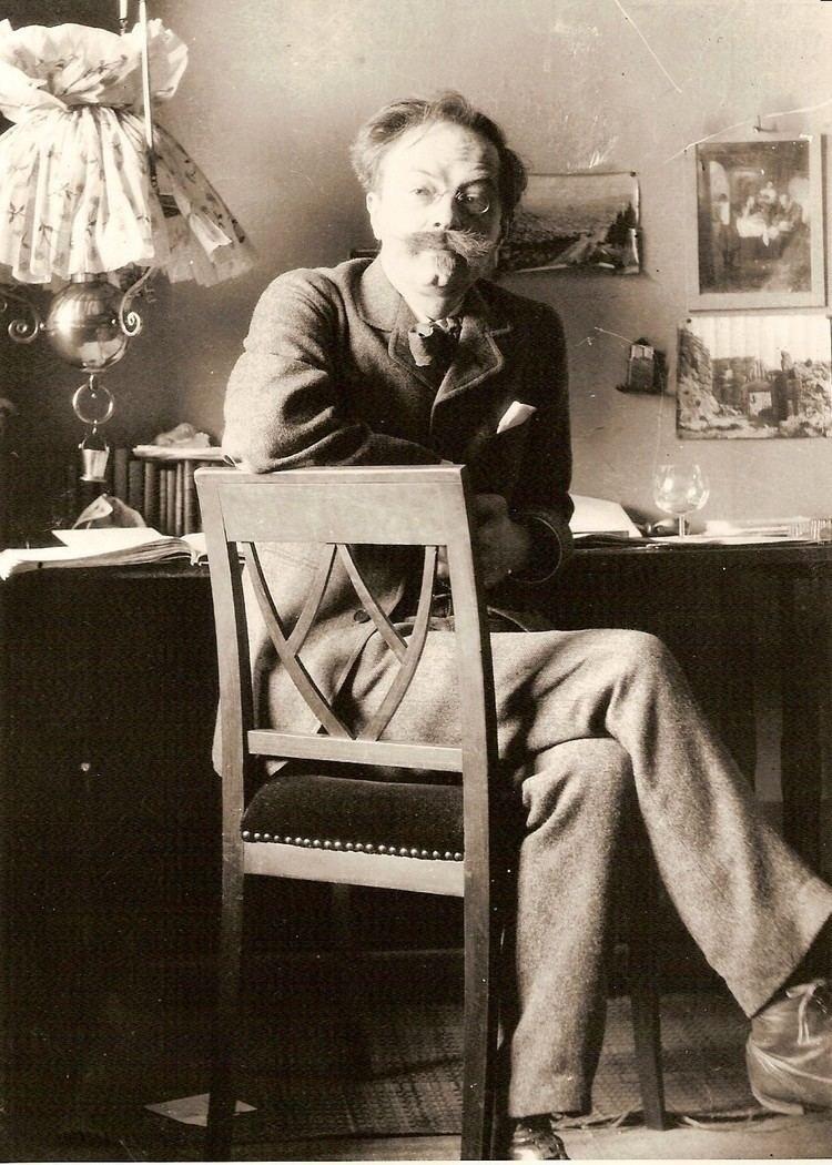 2 сентября. Альфонс Йоханес Мария Дипенброк.