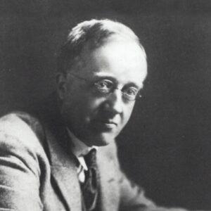 21 сентября. Густав Холст.