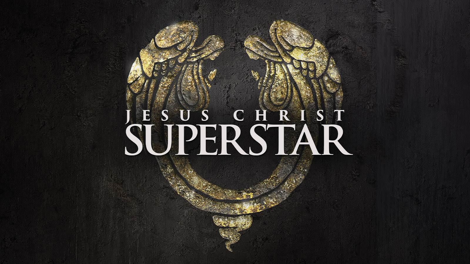 12 октября. Премьера рок-оперы Jesus Christ Superstar.