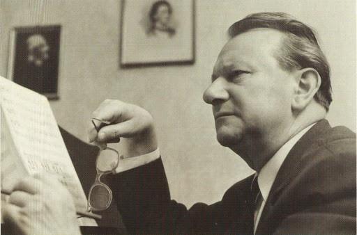 9 октября. Янис Иванов.