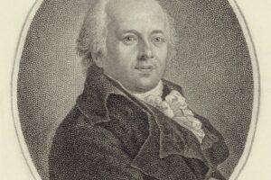 25 ноября. Иоганн Фридрих Рейхардт.