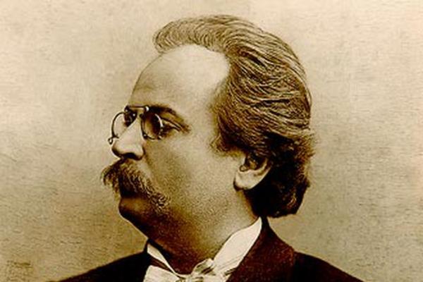 16 ноября. Вячеслав Сук.