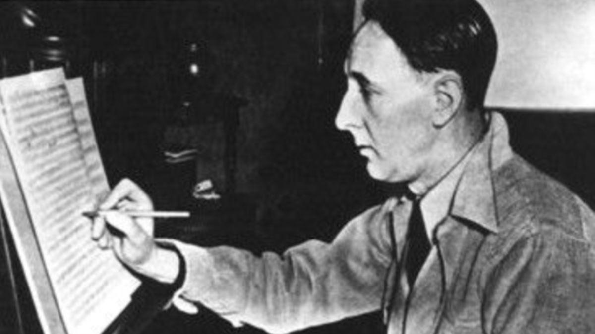 8 декабря. Богуслав Мартину.