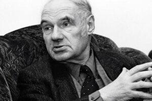 4 декабря. Роман Леденев.