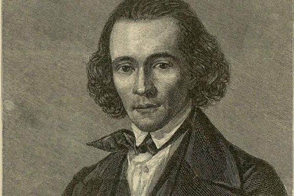 23 января. Александр Серов.