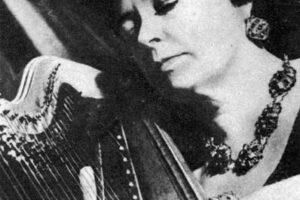 27 января. Вера Дулова.